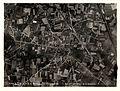 (Vue aérienne verticale prise à 5500m d'altitude de Rumbeke en Belgique) - Fonds Berthelé - 49Fi1667.jpg