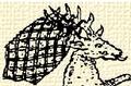 (vadász) háló (heraldika).PNG