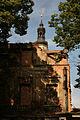 (zetem) Głogów - Teatr Miejski (ruina).jpg