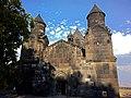 +Tegher Monastery 068.jpg