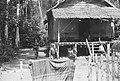 , Borneo, Bestanddeelnr 1723-4-3.jpg