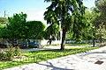 ® MADRID VERDE JARDIN Dña.CONCHA PIQUER - panoramio - Concepcion AMAT ORTA… (17).jpg