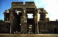 Ägypten 1999 (161) Tempel von Kom Ombo (27636789391).jpg