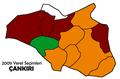 Çankırı2009Yerel.png