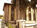 Çifteminareli Hamidiye Camii.JPG