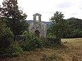 Église Notre-Dame-de-Beauvezer de Champourçin - 1.JPG