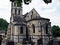 Église Saint-Martin de Nouvion-le-Vineux..jpg