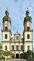 Église Saint-Maurice (Ebersmunster) (2).jpg