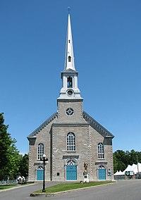 Église St-Michel-de-Bellechasse.jpg
