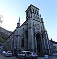 Église St Martin Villebois 8.jpg