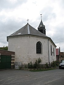 Église de Lahoussoye.JPG