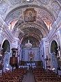 Église de l'Assomption de Cargèse intérieur.jpg