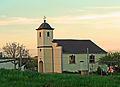 Église orthodoxe Saint-Lazare de Valmont.jpg