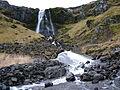 Ólafsvíkurfoss2011.jpg