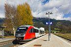 ÖBB 5022-036 im Bahnhof Kötschach-Mauthen.jpg