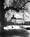Örbyhus slott - KMB - 16001000022869.jpg