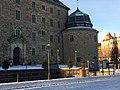 Örebro Castle 2017-12-17.jpg