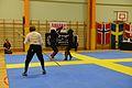 Örebro Open 2015 111.jpg