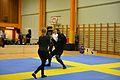Örebro Open 2015 27.jpg
