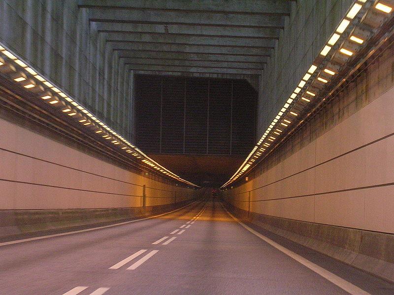 Datei:Öresundstunneln till Danmark.jpg