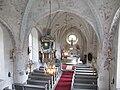 Övergrans kyrka int2.jpg