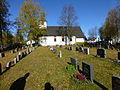 Østby kirke Trysil.JPG
