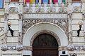 Újpest Town Hall 006.JPG