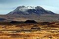 Þríhyrningur (1).jpg