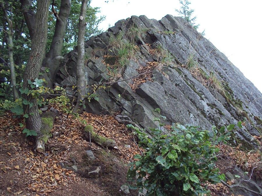 The Czech Rock