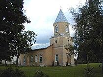 Ļaudonas baznīca.jpg