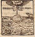 Œdipus Ægyptiacus, 1652-1654, 4 v. 2024d (25370686854).jpg