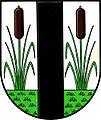 Šenov CoA CZ.jpg