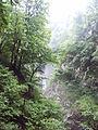 Škocjan Caves (1509838882).jpg