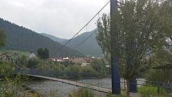 Švošov most.jpg