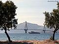 Ελευθερίας 6, Akteo 265 04, Greece - panoramio (3).jpg