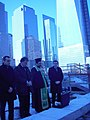 Επίσκεψη ΥΦΥΠΕΞ Κ. Γεροντόπουλου στις Ηνωμένες Πολιτείες Αμερικής (13565749825).jpg