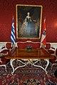 Επίσκεψη Υπουργού Εξωτερικών, Ν. Κοτζιά, σε Βιέννη και Μπρατισλάβα (11-12.05.2016) (26347411103).jpg
