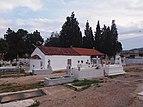 Ναός Αγίων Πάντων Βάρης 0940.jpg
