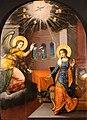 Ікона Благовіщення середина XVIII століття.jpg