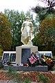Ільківка, Пам'ятник 79 воїнам – односельчанам загиблим на фронтах ВВВ.jpg