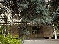 Інститут фізико-технологічних металів та сплавів, в якому працював Горшков А. А. 3.jpg