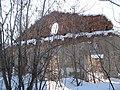 Алатырь, Христорождественская церковь 07.JPG