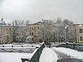 Александровская больница. Главное здание04.jpg