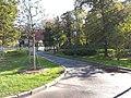 Александровский сад (Aleksandrovskiy-sad), Москва 05.jpg