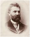 Александров Леонтий Петрович (1900).png