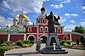 Ансамбль Зачатьевского монастыря.jpg