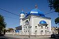 Астрахань. Белая мечеть.JPG