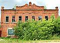Барский дом Новый Киструс.jpg
