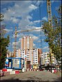 Бескудниково. 6 мкр - panoramio (1).jpg