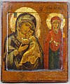 Богородица Умиление и Параскева Пятница.jpg